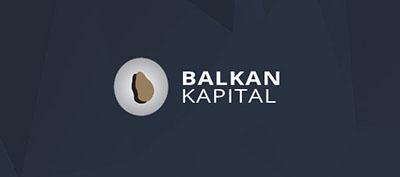 Balkan Kapital