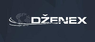 Dzenex