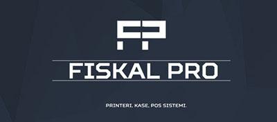Fiskal PRO