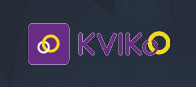 Kviko