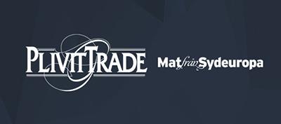 Plivit Trade AG
