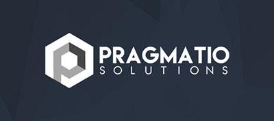 Pragmatio Solutions